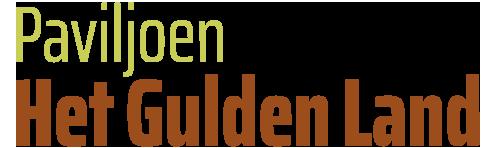 Paviljoen Het Gulden Land